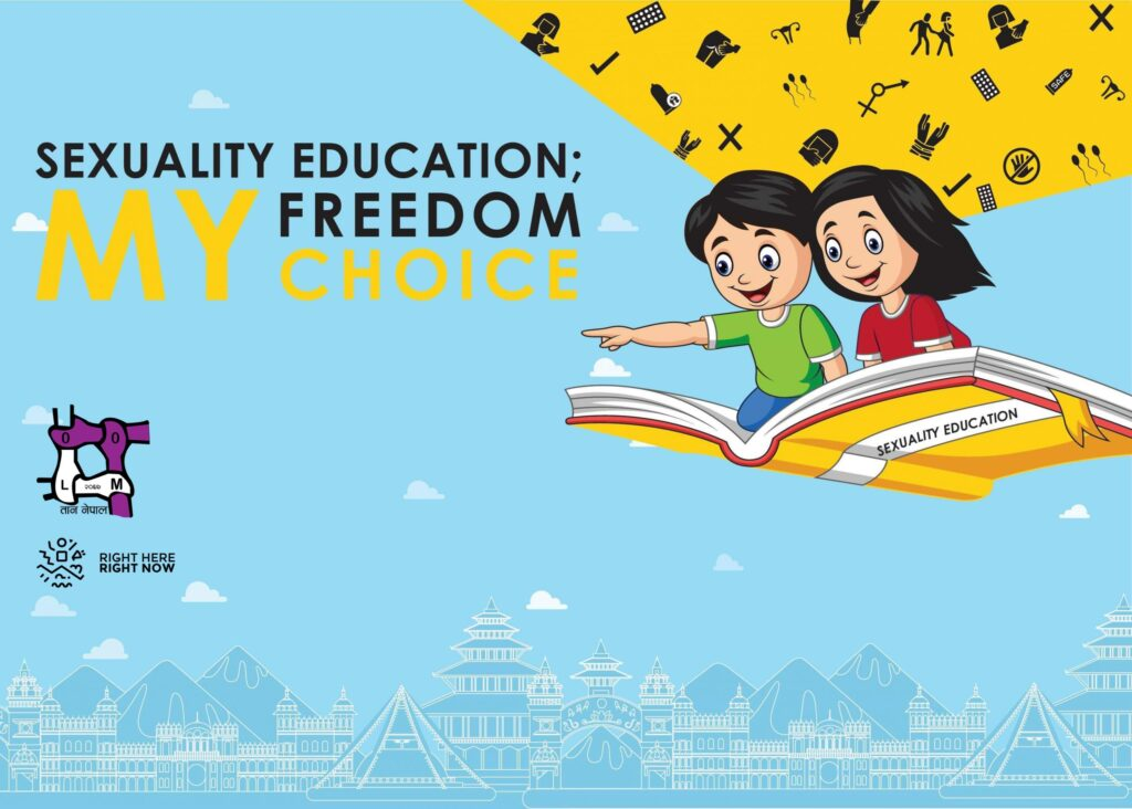 sexuality-education-scaled
